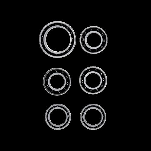 CeramicSpeed Wheel Kits
